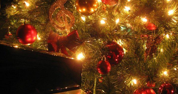 christmas-1333798_1920